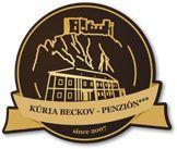 logo_kuria_beckov.jpg