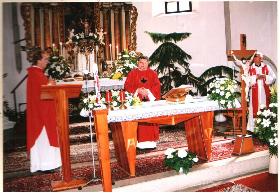 birmovka_2003.jpg