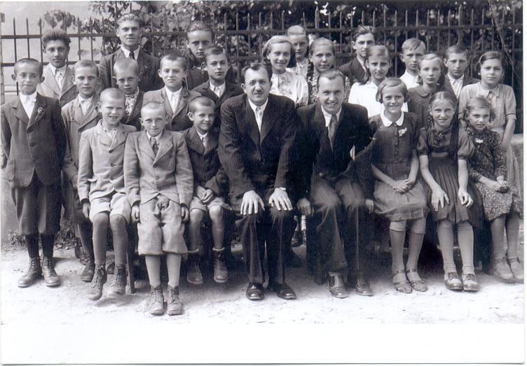 evan.skola_1941.jpg