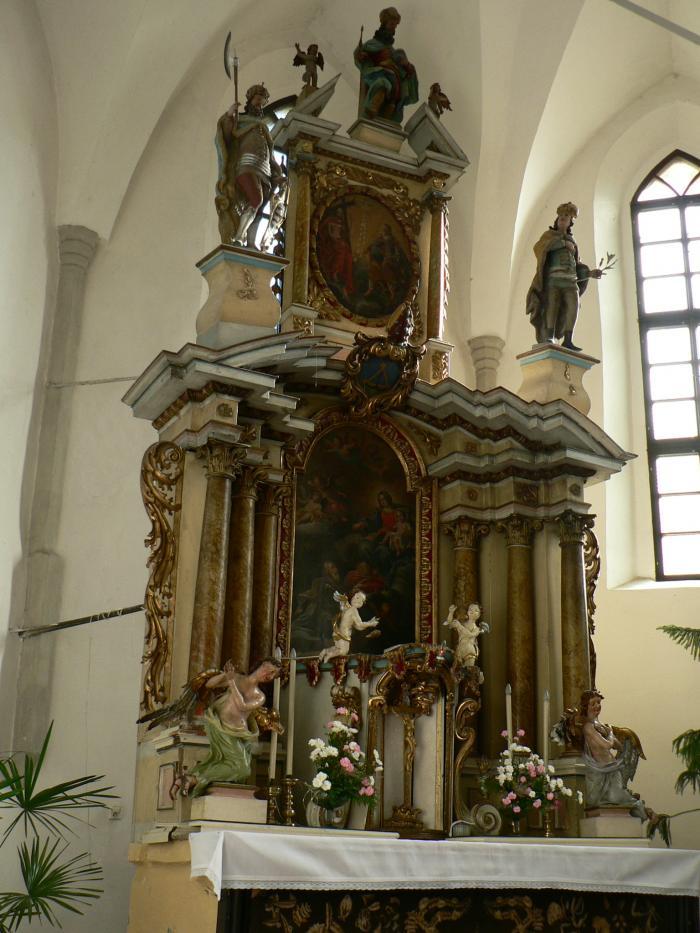 katolicky_kostol_(8).jpg