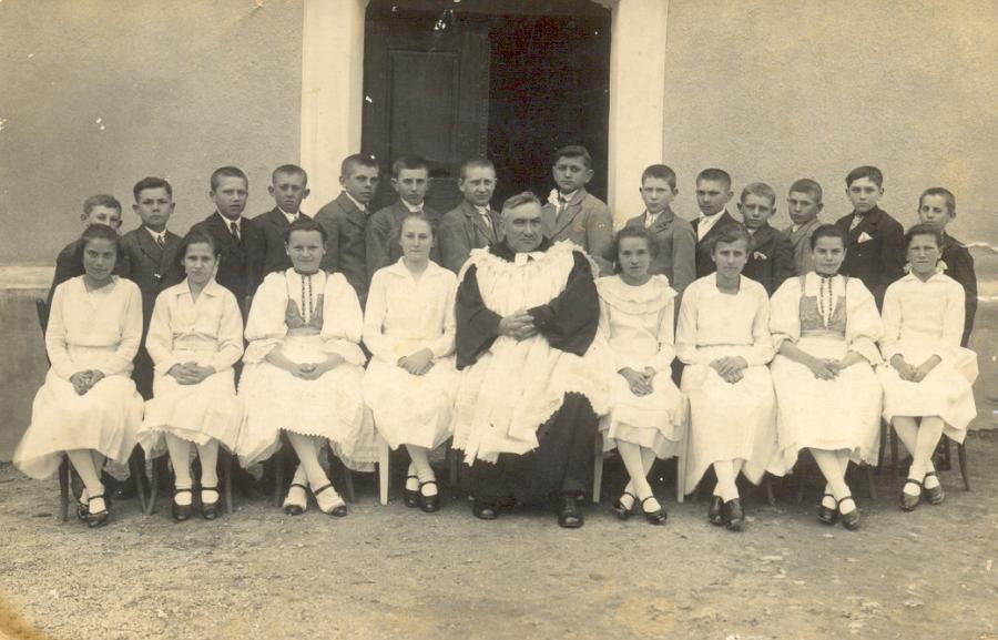 konfirmacia_8.4.1934_p.balent.jpg