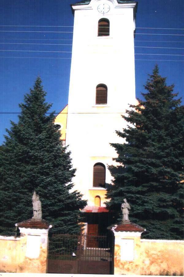 kostol_2005_-_kopia.jpg