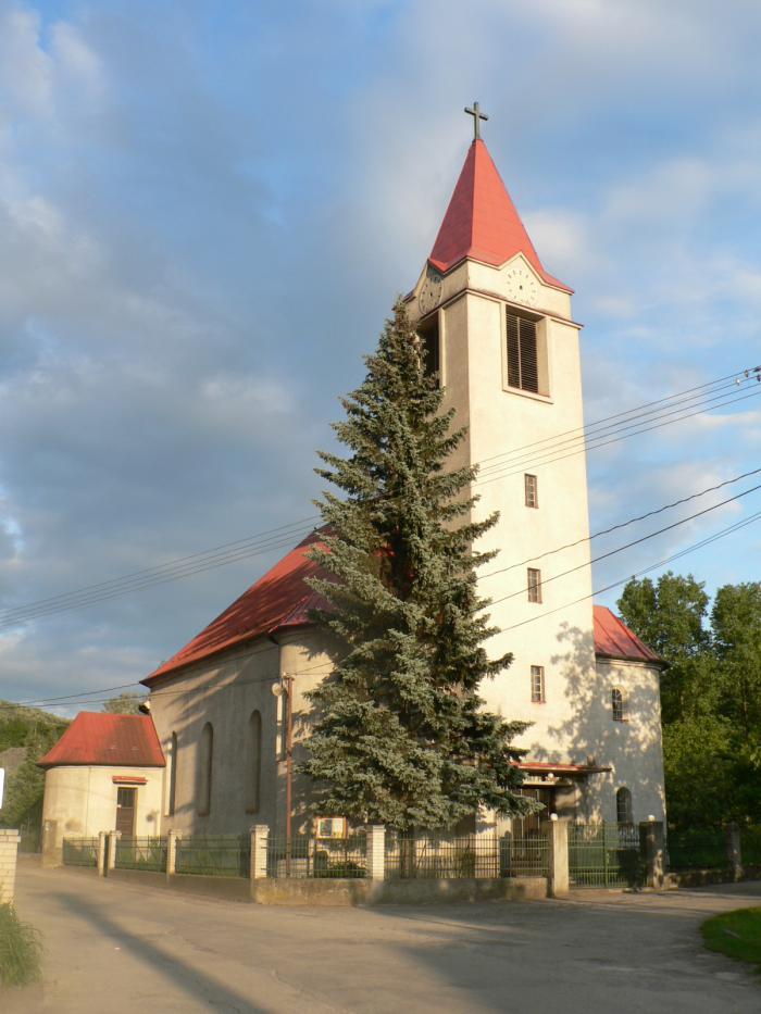 kostol_2006.jpg