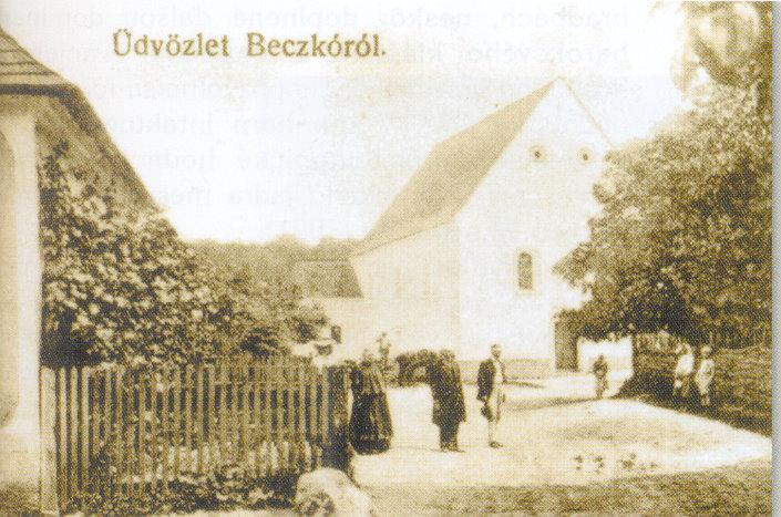 kostol_po_1792.jpg