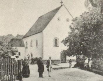 stary_kostol_1792_-_kopia.jpg