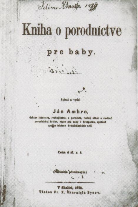 kniha_o_porodnictve_pre_baby.jpg