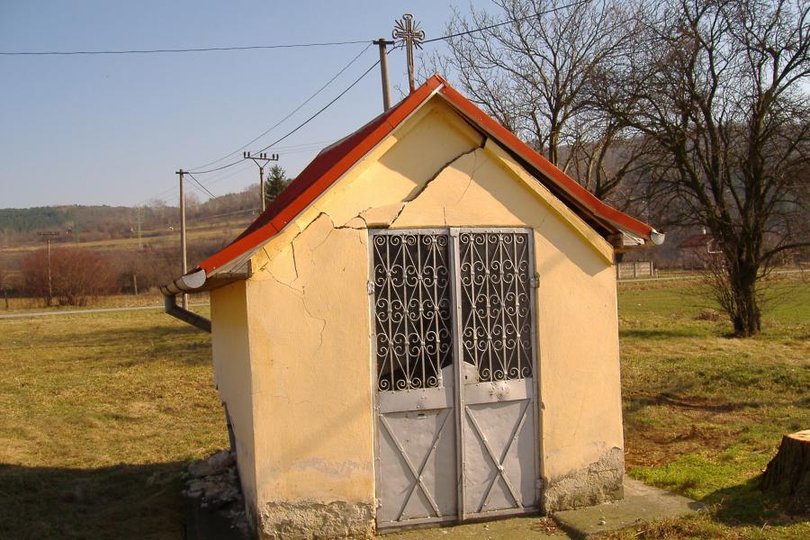 kaplnka_panny_marie_-_beckov_006.jpg