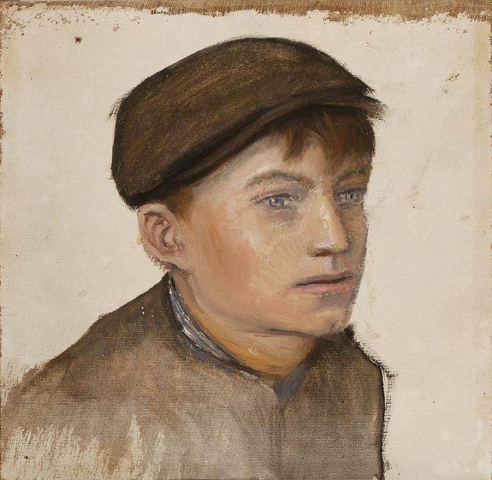 chlapec_z_beckova_1895-1900,_25x24,7_olej_platno_sng_o_2705.jpg