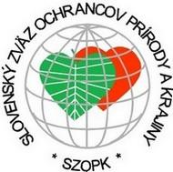 logo_szopk1.jpg