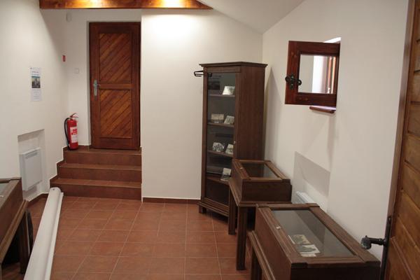 muzeum3.jpg