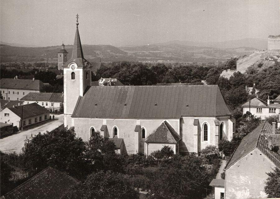 r.k.kostol_1991.jpg