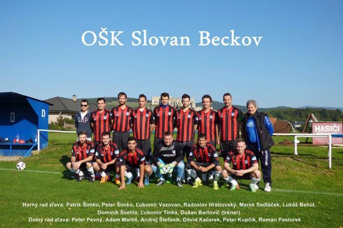 osk_slovan_beckov_1.jpg